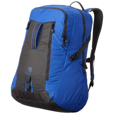 Mountain Hardwear Enterprise