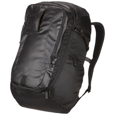 photo: Mountain Hardwear Cronus Backpack