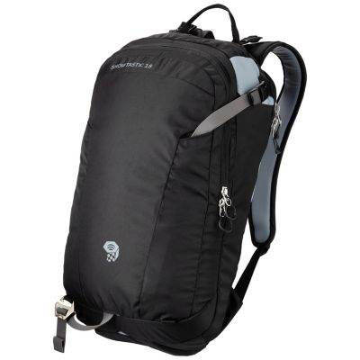 Snowtastic™ 18 Backpack