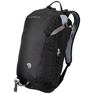 photo: Mountain Hardwear Snowtastic 18 winter pack