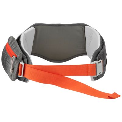 photo: Mountain Hardwear Advanced Fitlock Hipbelt