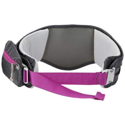 photo: Mountain Hardwear Fitlock Hipbelt