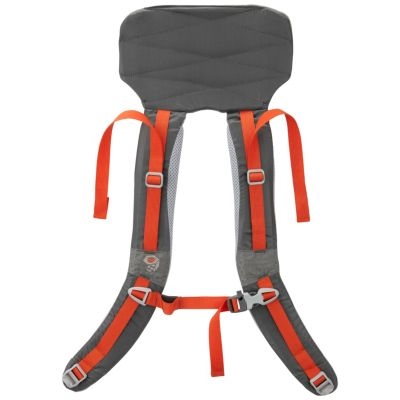 Mountain Hardwear Shaka Shoulder Straps