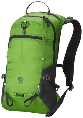 photo: Mountain Hardwear Fluid 12 daypack (under 2,000 cu in)