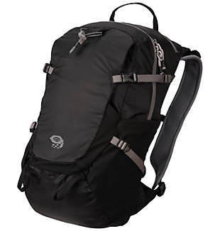 Fluid™ 18 Backpack