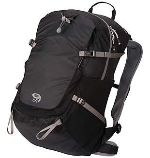 Fluid™ 24 Backpack
