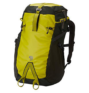 Hueco™ 35 Backpack
