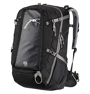 Splitter™ 40 Backpack