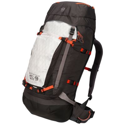 Direttissima™ 50 Backpack