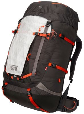 BMG™ 105 OutDry™ Backpack