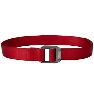Double Back™ Belt