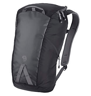 Hueco™ 20 Backpack