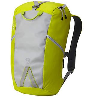 Hueco™ 20 Backpack