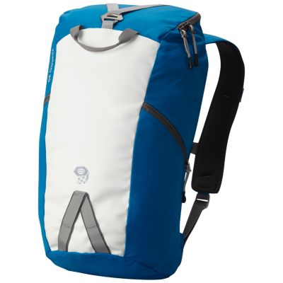 Mountain Hardwear Hueco 20