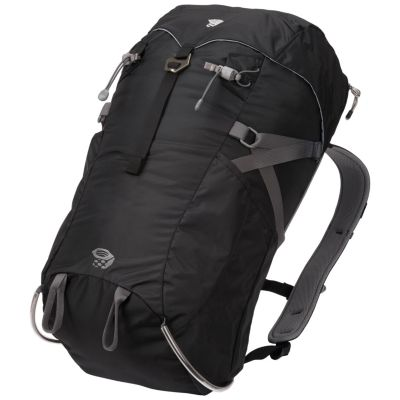 photo: Mountain Hardwear Scrambler 30