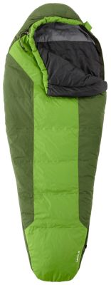 photo: Mountain Hardwear Men's Lamina 35°