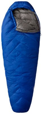 photo: Mountain Hardwear Ratio 15