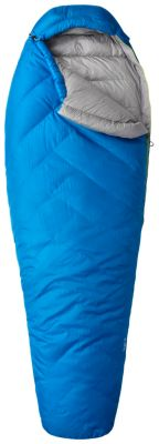 Mountain Hardwear Heratio 15