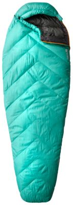 Mountain Hardwear Heratio 32
