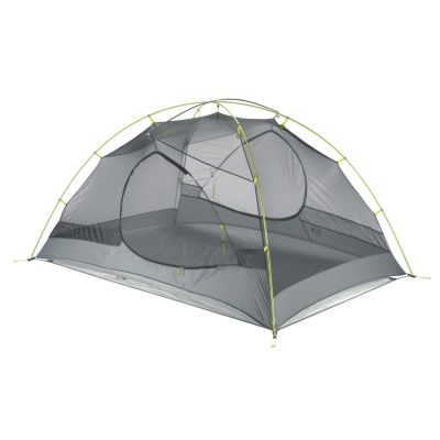 photo: Mountain Hardwear SkyLedge 3
