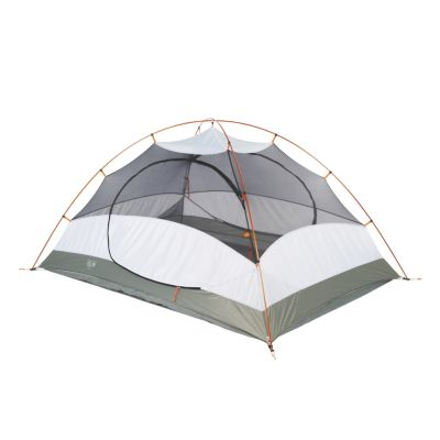 photo: Mountain Hardwear Drifter 2 three-season tent