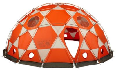 Space Station™ Dome Tent - State Orange - 1541341Space Station™ Dome Tent - State ...  sc 1 st  Mountain Hardwear : cheap dome tents - memphite.com