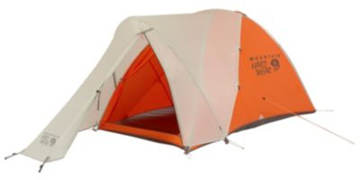 Tent Shelter Reviews Trailspace Com