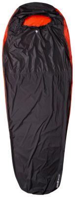 Mountain Hardwear Dry.Q Bivy