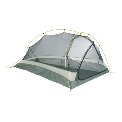 photo: Mountain Hardwear Supermega UL 2 three-season tent