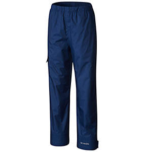 Pantalon Cypress Brook™ II pour bambin