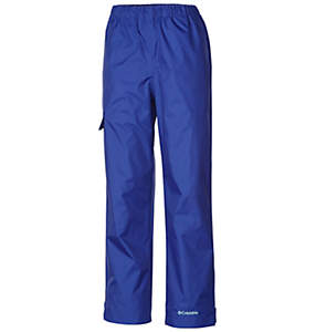 Cypress Brook™ II Pant - Toddler