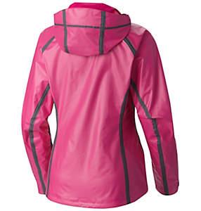 Women's OutDry™ Ex Gold Tech Shell Jacket