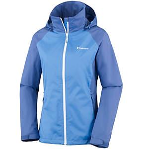 Women's Tapanga Trail™ Jacket