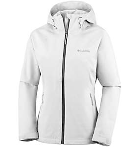 Women's Hike The Hills Jacket