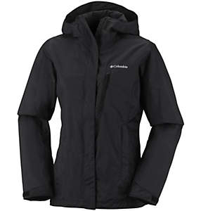 Women's Pouring Adventure™ Jacket