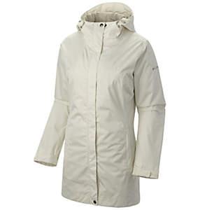 Women's Splash A Little™ Rain Jacket