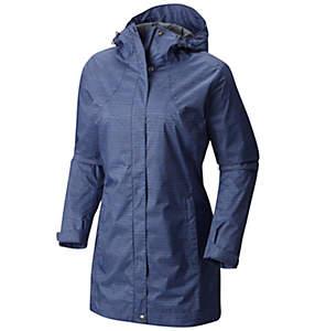 Manteau de pluie Splash A Little™ pour femme