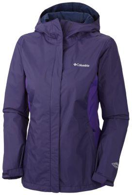 Women's Arcadia™ II Jacket