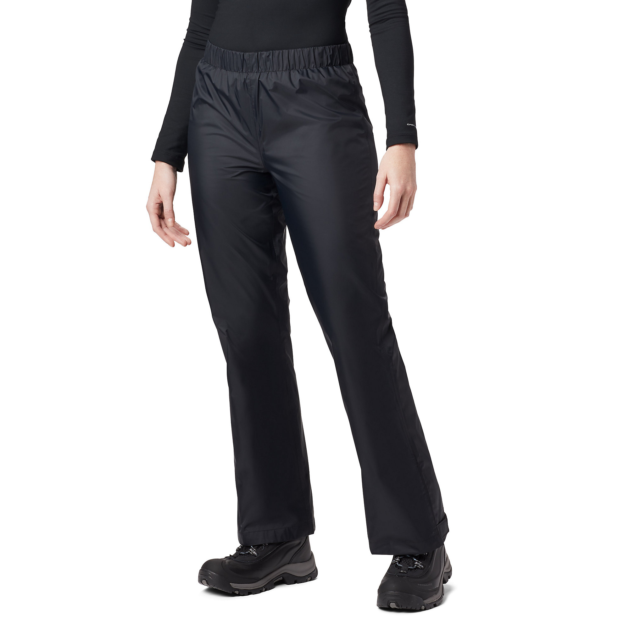 photo: Columbia Storm Surge Pant waterproof pant