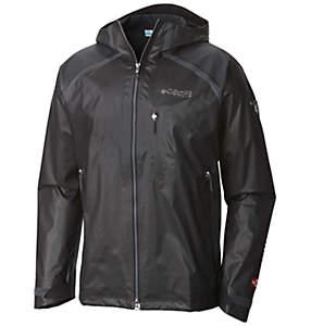 Men's OutDry® Ex Diamond Shell Jacket