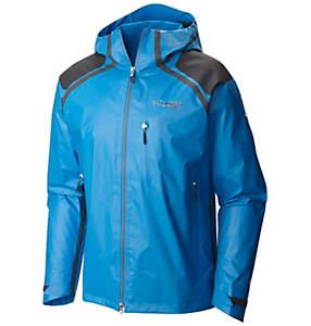 OutDry® Ex Diamond Shell-Jacke für Herren