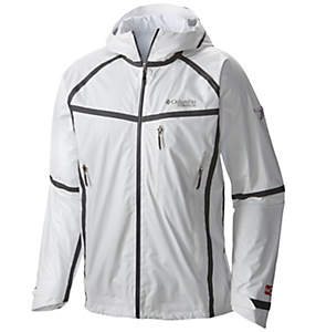 Men's OutDry™ Ex Platinum Shell