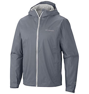 Men's EvaPOURation™ Jacket