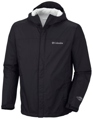 Columbia Reign Stopper Jacket