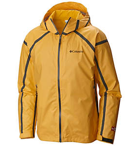 OutDry® Ex Gold Tech Shell für Herren