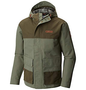 Men's South Canyon Jacket