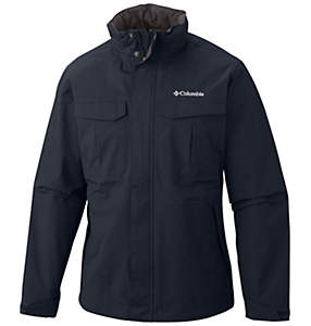 Men's Dr. Downpour™ Jacket