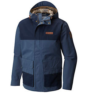Men's Extended South Canyon Jacket