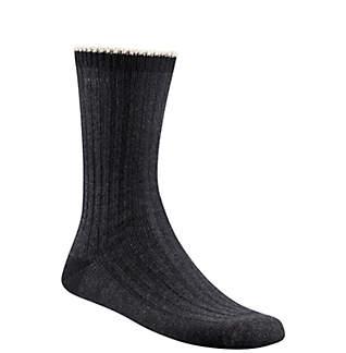 Men's Crew Sock