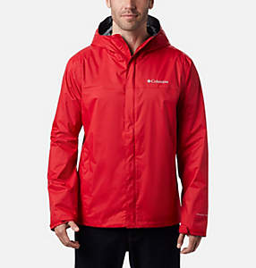Men's Watertight™ II Jacket - Tall